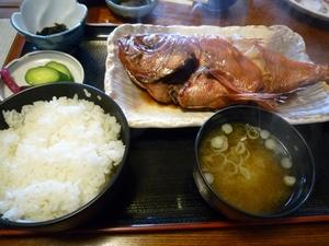 20100329_ikeda1.JPG
