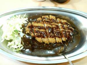 20101107_kanazawa4.JPG