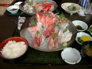 20070624_sashimi.JPG