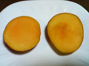 20070815_mango2.JPG