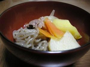 20071215_nikujyaga.JPG
