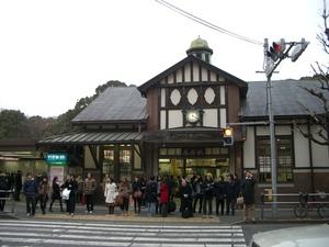 20080113_jr-harajuku1.JPG