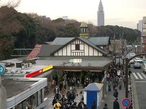 20080113_jr-harajuku2.JPG