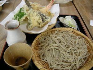 20080501_yoshino2.jpg