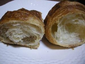 20080511_croissant2.jpg