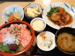 20080628_shinjyaga.jpg