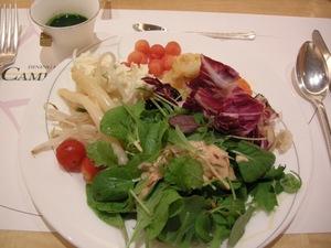 20080920_okura4.jpg