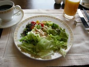 20081013_teikoku2.jpg