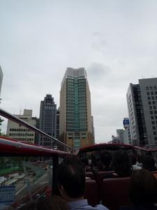 20081019_skybus5.jpg