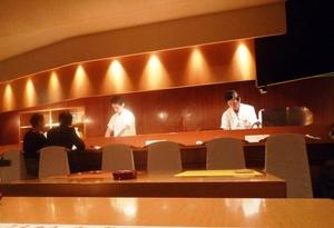 20081128_yanmo3.jpg