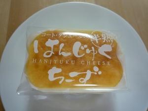 20081205_hanjuku1.jpg