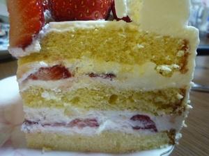 20081215_s-cake2.jpg