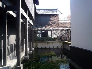 20081228_masuichi2.jpg