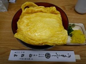 20090529_kaneyo3.JPG
