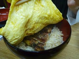 20090529_kaneyo4.JPG