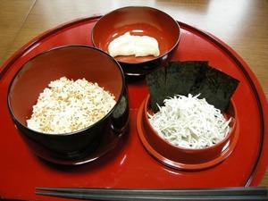 20090601_shirasu2.JPG