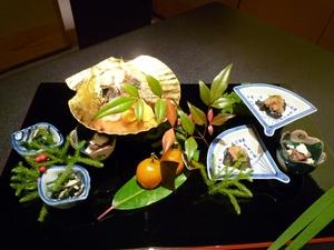 20100101_shinnen1.JPG