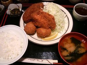 20101201_mikawaya1.JPG