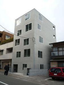 20110302_shimomeguro1.JPG