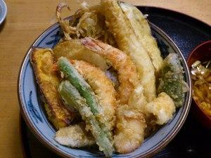 20120225_kiyakawa1.JPG