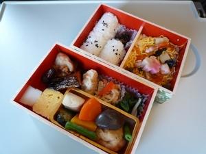 20120316_ooshima2.JPG