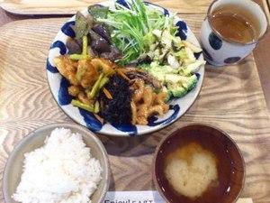 20130211_lunch1.JPG
