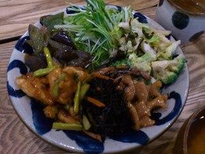 20130211_lunch2.JPG