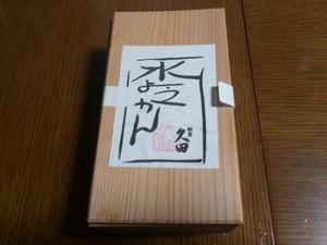 20130421_hisada1.JPG