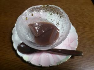 20130421_hisada2.JPG