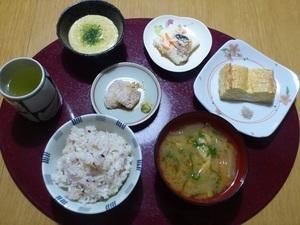 20140119_chosyoku1.jpg